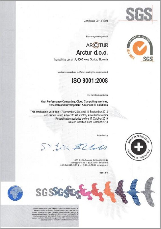 Certificate_ISO_9001