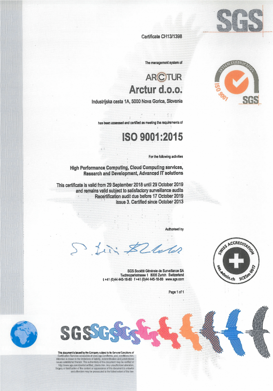 Certifikat-ISO-9001_2015_Arctur-d.o.o.png